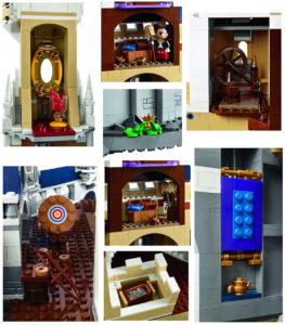 Disney_Lego_EMBED_2016