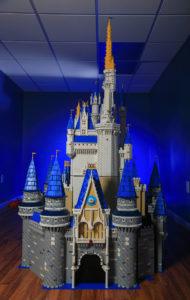 LegoCastle_Lego_Disney_CinderellaCastle