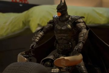 batman-action-figure