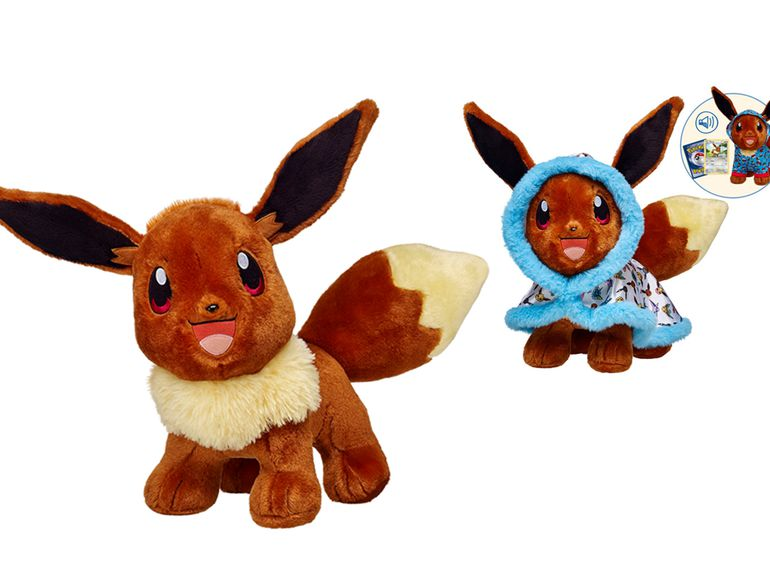 eevee-build-a-bear-2