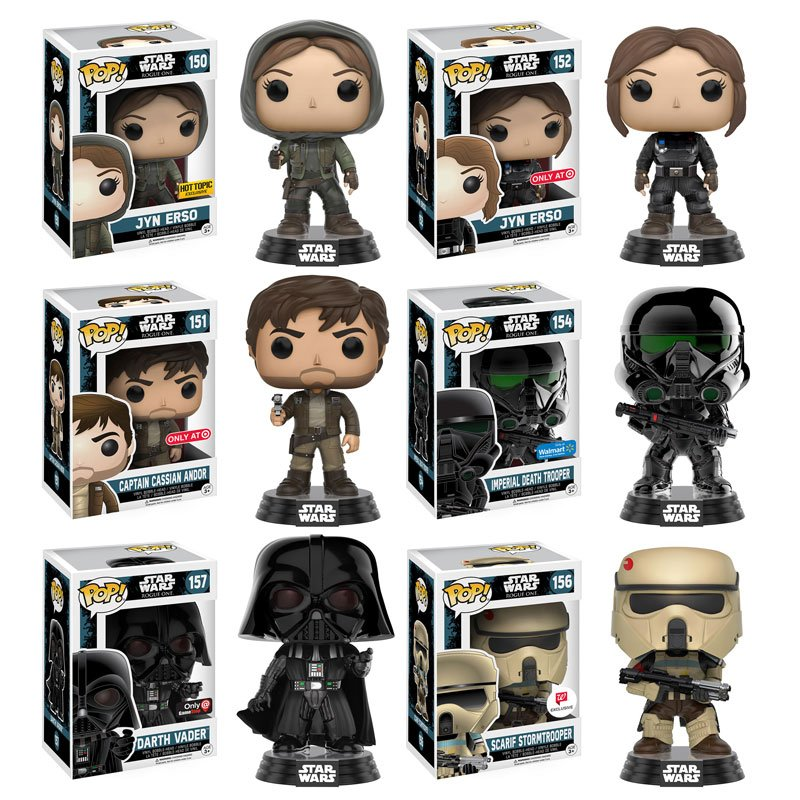 rogue-one-pops-2
