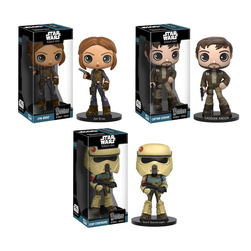 rogue-one-pops-3
