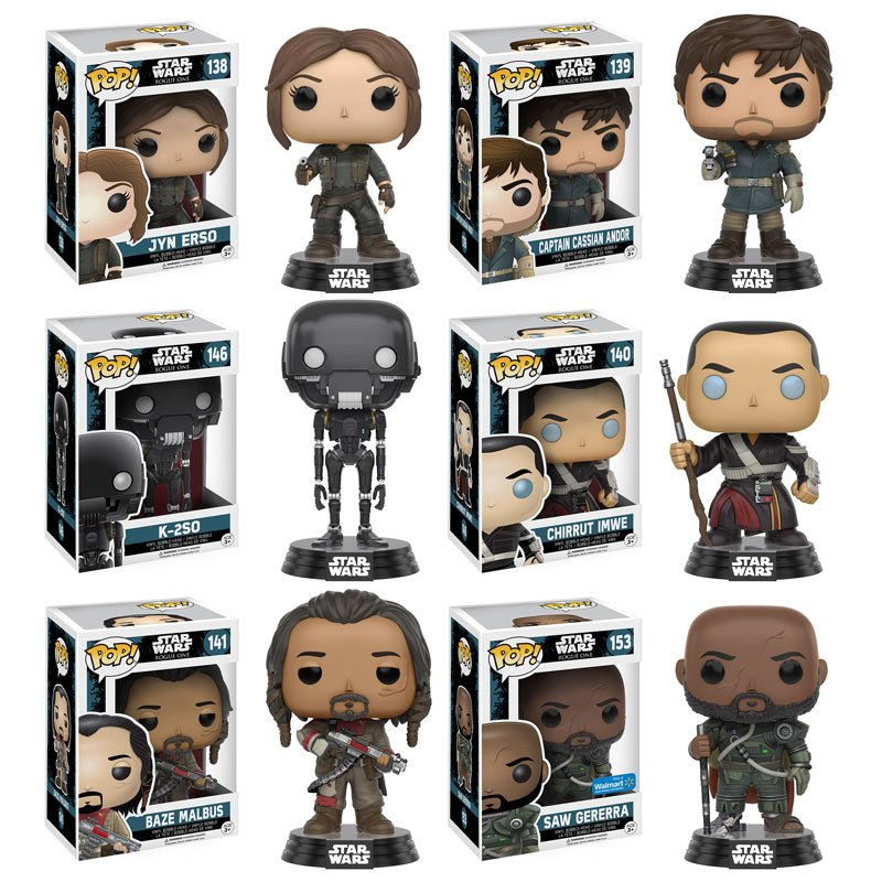 rogue-one-pops