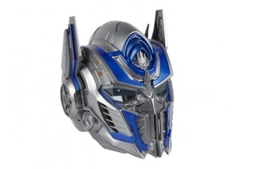 optimus-prime-helmet-transformers-last-knight