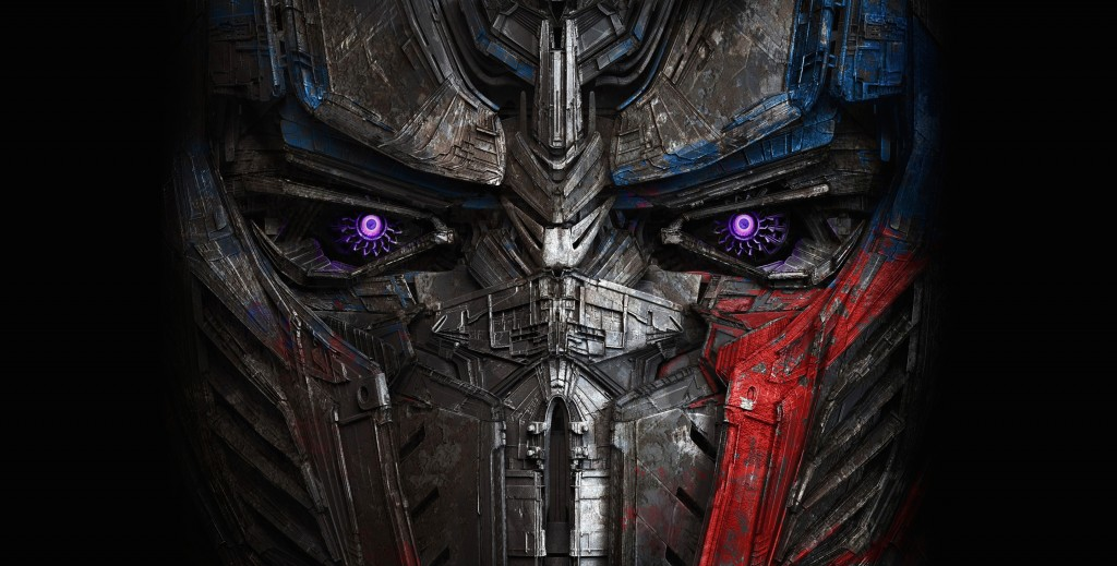 optimus-prime-the-last-knight