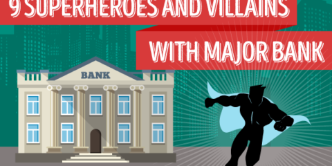 9-superheroes-and-villains-with-major-bank